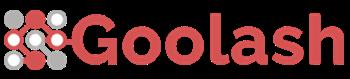 Goolash logo